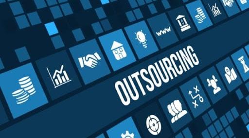 software outsourcing, software outsourcing development, outsourcing software development