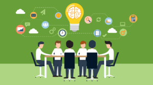 10 Practical Ways To Improve The Efficiency Of Your IT Team