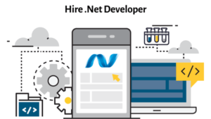 hire .net developer